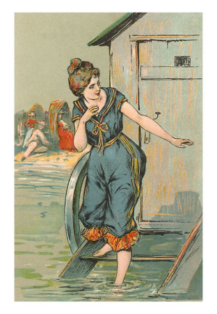 Bathing-machine-illustration-posters