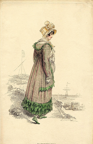 1815-bathing-dress-summer