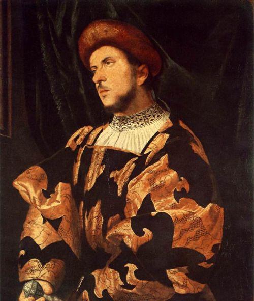 Año 1525