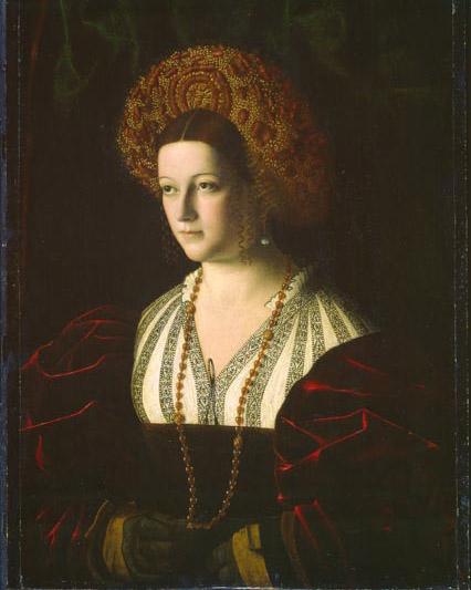 Año 1530