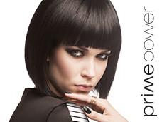Catalogue de perruques pour femme Annica Hansen
