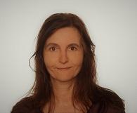 Ulla Noll
