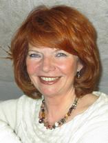 Karin Trapp