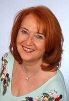 Eveline Bechen