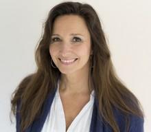 Andrea Schemann