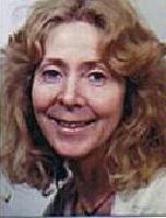 Ingeborg Feddeck