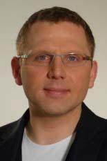 Jörg Olvermann