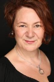 Carmela Thomsen