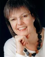 Martina Weßel