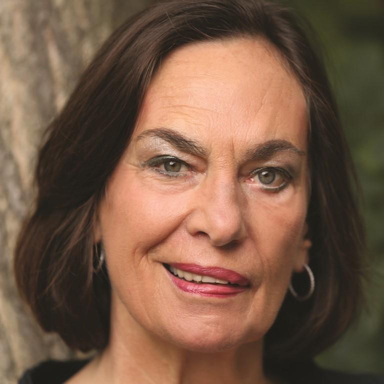 Prof. Dr. Barbara von Meibom