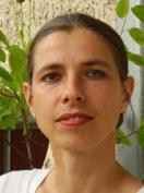 Ellen Weinberger-Klein