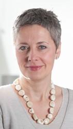 Dr. Alexia Meyer-Kahlen