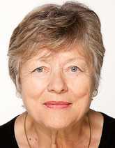 Dr. Kristina Brode