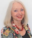 Astrid Kuglin