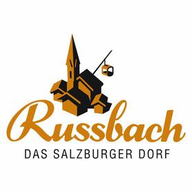 http://www.russbach.info