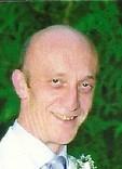 Hermann Zillinger, Diplom-Ernährungsmanager