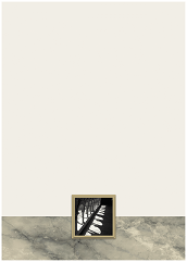 Trauer Briefpapier Designvorlagen Gratis Trauerbriefpapier