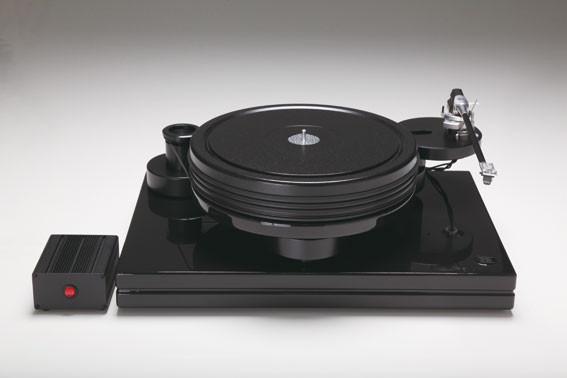 N.A.S. Space 294HD (現行モデルはベースカラーはブラックのみとなっております。)