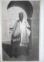Photographes d'Afrique