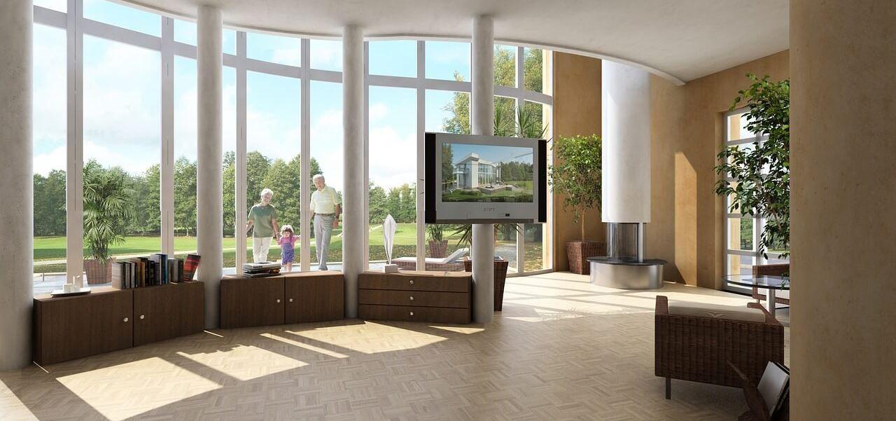3d Visualisierung München 3d visualisierung 3d animation voest webdesign augsburg münchen