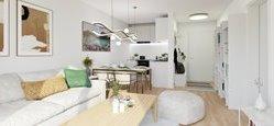 3D Visualisierung   Architekturvisualisierung   Produktvisualisierung   Webdesign Augsburg
