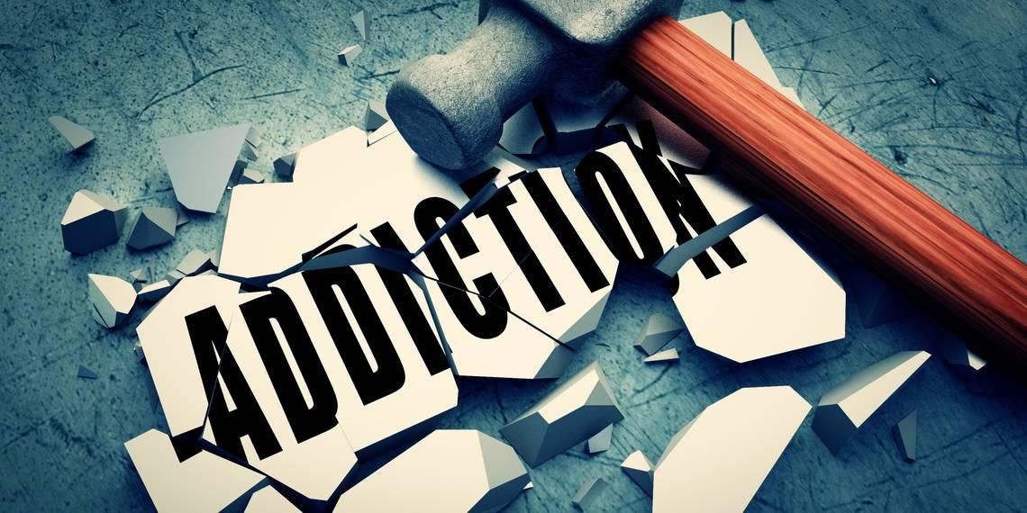 Gestion des addictions