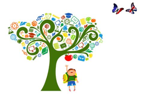 Logopédie enfants, adolescents