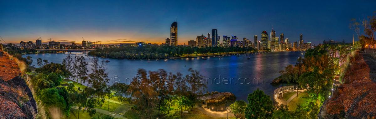Australia 35
