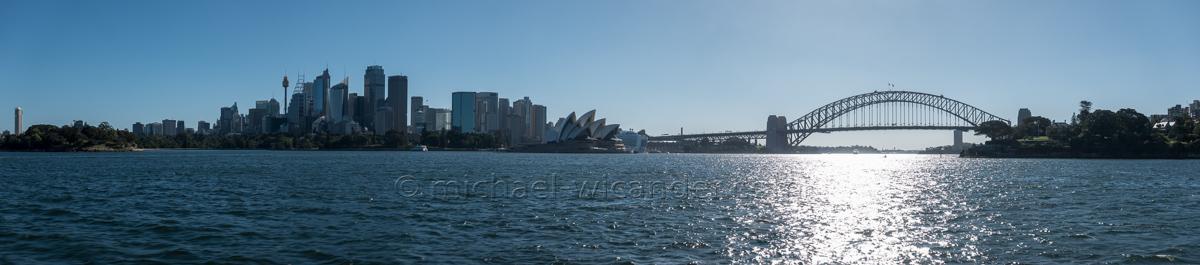 Australia 26
