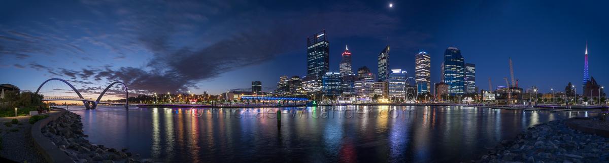 Australia 56
