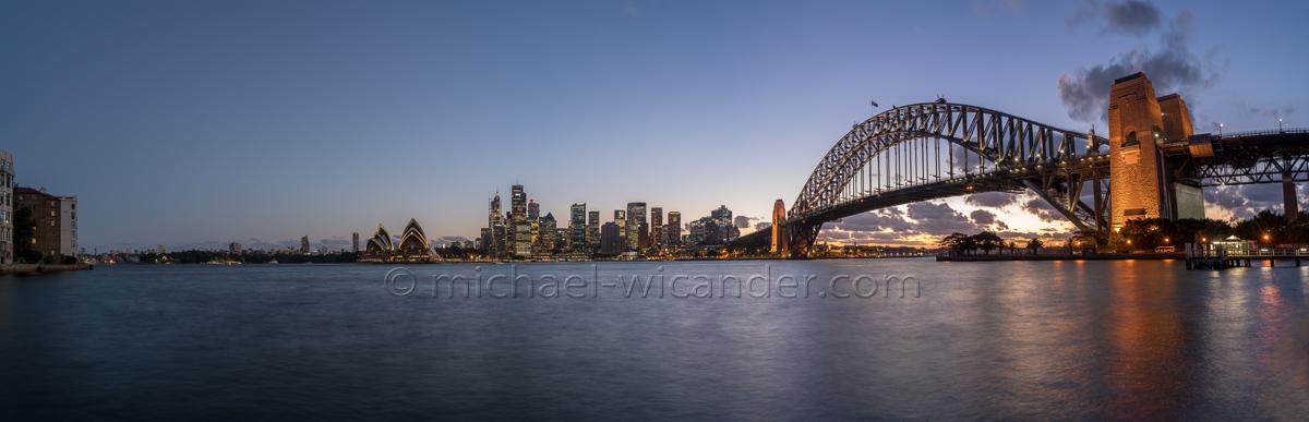Australia 11