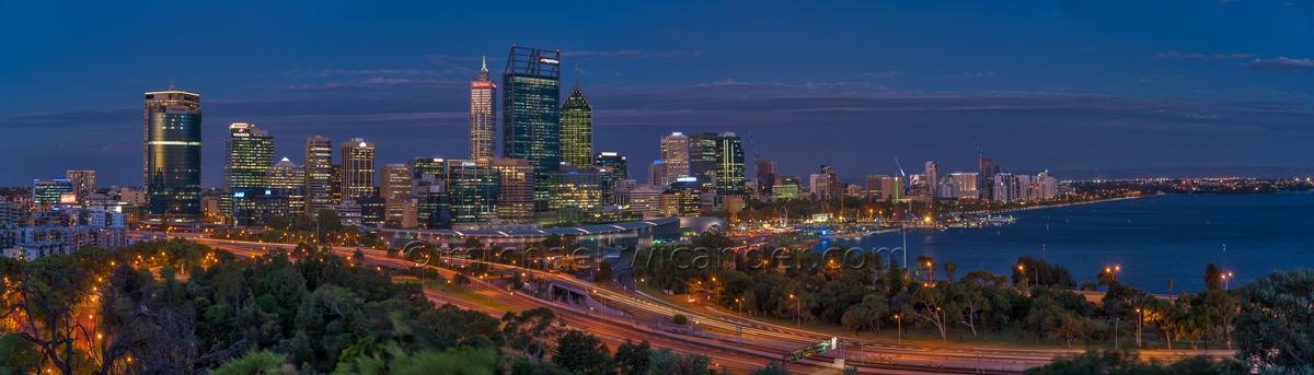 Australia 48