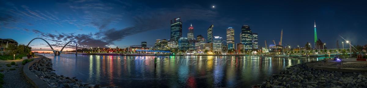 Australia 55
