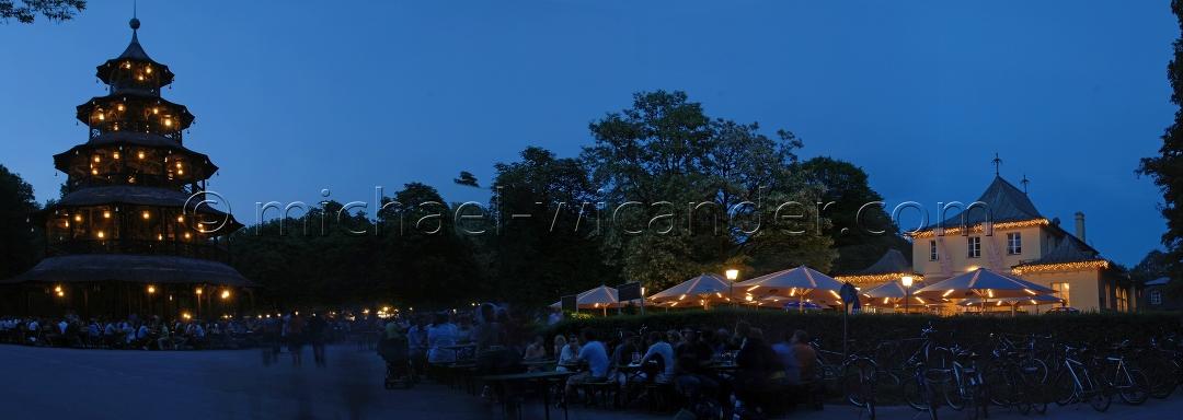 München Panorama 04