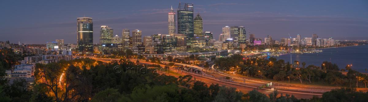 Australia 51