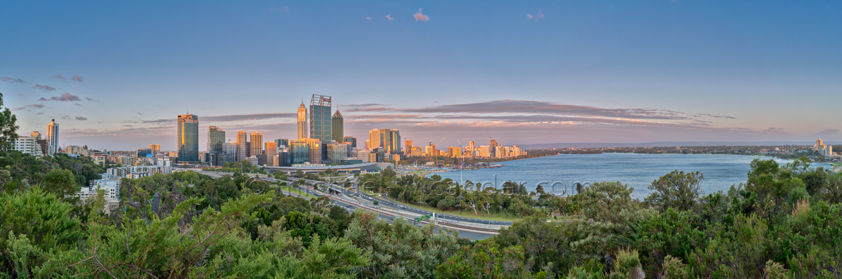 Australia 57