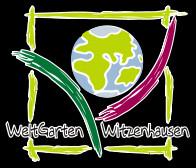 http://www.weltgarten-witzenhausen.de