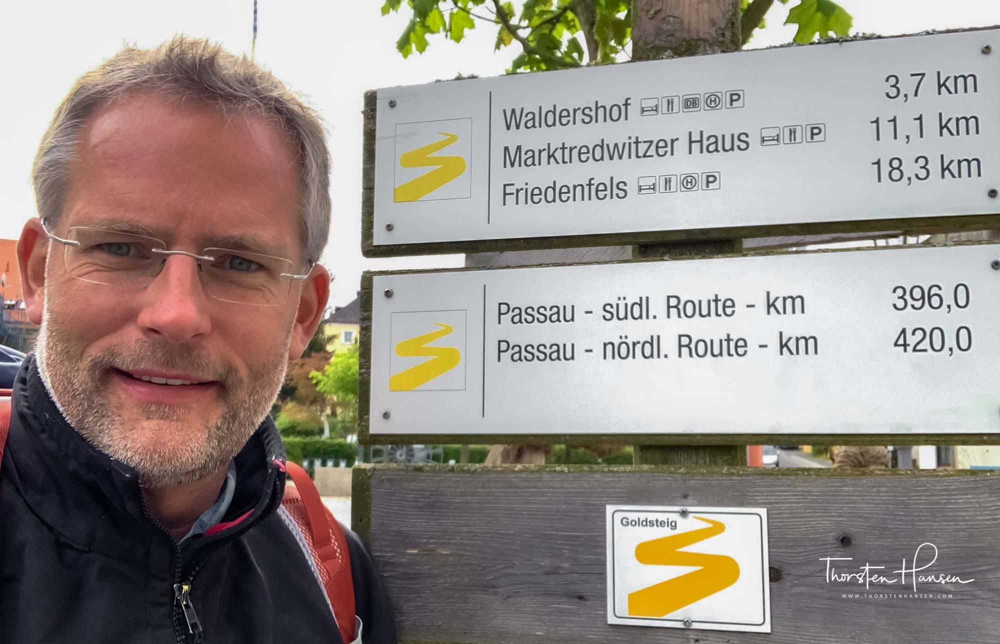 Erleben Sie mit dem Reiseleiter Thorsten Hansen ein 14 tägiges Trekking, durch die Simien Berge in Äthiopien