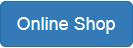 PagitaRecords Online-Shop