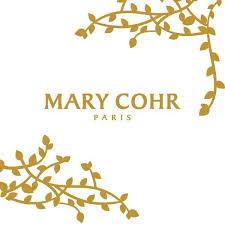 CADEAU BEAUTE le temps d'un rêve institut de beauté gironde bordeaux margaux Mary Cohr