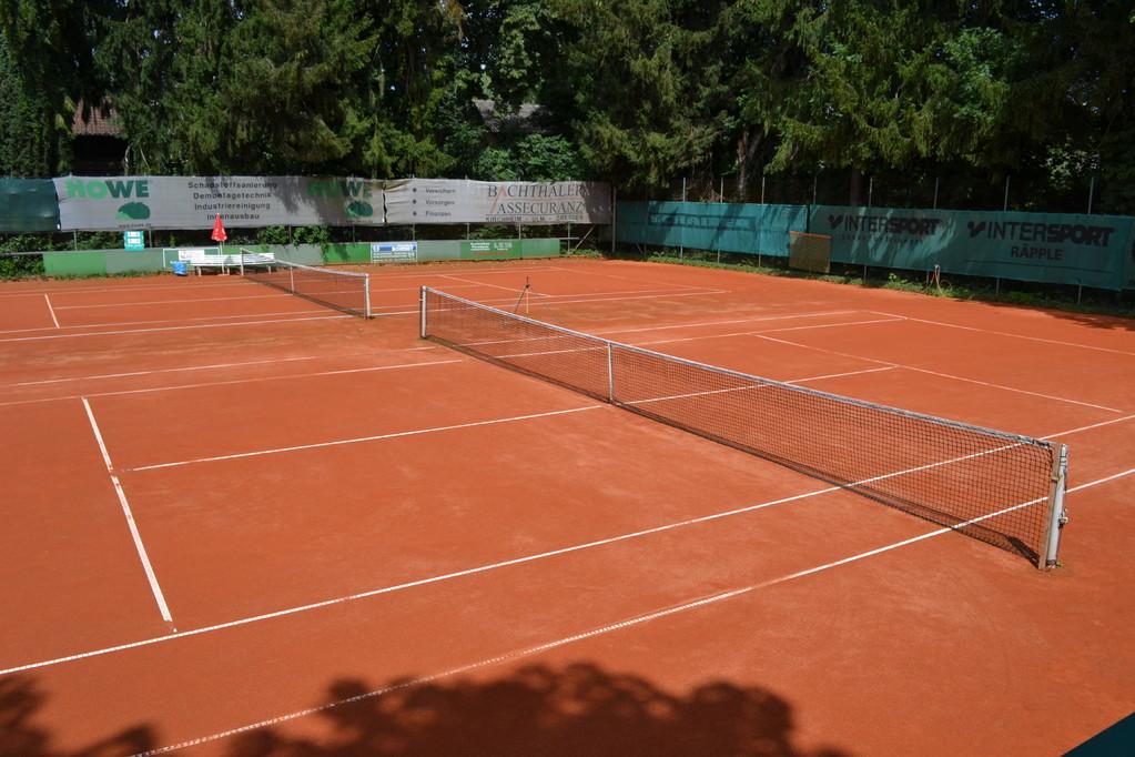 Players Club Casino Kirchheim