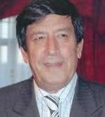 سترجنرال محمد نبی عظیمی