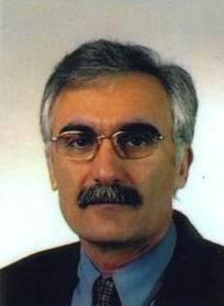 عبدالمجید سکندری