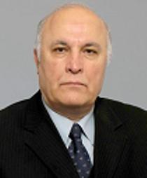 داکتر حبیب منگل