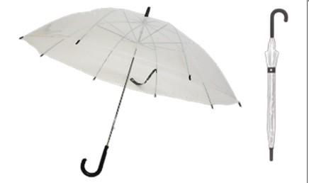ビニール傘60㎝