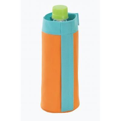 ポップカラーボトルホルダー