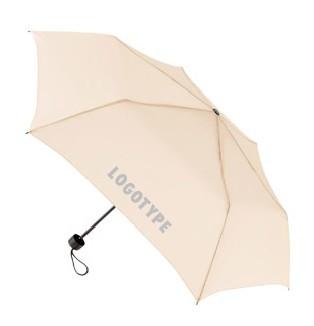 折りたたみ傘名入れ