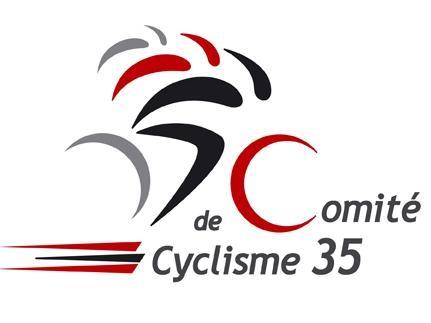 logo comité 35