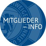 Newsletter Mai 2021 - Vorbereitung MV