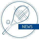 Tennis - Anmeldung - Training Jugend 2021